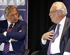 """Anderlecht et Bruges se trompent-ils de cible ? """"Il a fait un match pâle"""""""