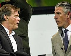 Mercato: Anderlecht ne pèsera pas lourd face à l'AS Rome