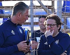 Anderlecht aide involontairement Genk à enrôler le top joueur qu'il visait