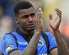 Les fans d'Aston Villa ont déjà donné un surnom à Wesley