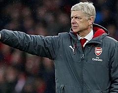 Arsenal frappe un gros coup sur le marché des transferts!