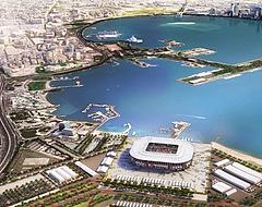 L'équipe nationale du Qatar en Jupiler Pro League, non ce n'est pas une blague