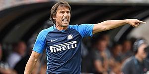 Foto: L'Inter est sur le coup, mais pas tout seul