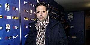 """Foto: """"La Juve discutera seulement en-dessous de 100 millions"""""""