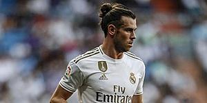 """Foto: """"Ils font le forcing pour faire signer Bale avant la fin du mercato"""""""