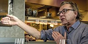 """Foto: Mulder a la solution au problème offensif d'Anderlecht: """"Engagez-le"""""""