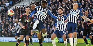 Foto: Un Belge dans le top 10 des meilleurs transferts de Premier League