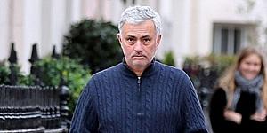 Foto: Mourinho veut faire d'un ancien de JPL le défenseur le plus cher de l'histoire