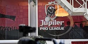 Foto: Les clubs de Pro League veulent une décision rapide