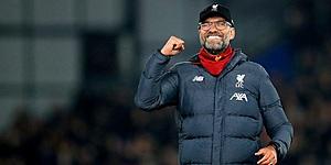 """Foto: Liverpool: """"une offre de 11 millions pour un relégué"""""""