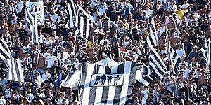 """Foto: C'est fait! """"Il quitte le PSG pour rejoindre la Juventus pour 4 ans"""""""