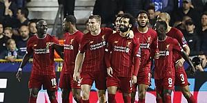 Foto:   Liverpool devra débourser au moins 67 millions d'euros pour ce joueur