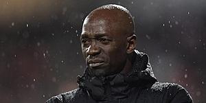 Foto: Claude Makelele cité dans un grand club européen comme adjoint