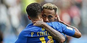 Foto: Nouveau rebondissement: Neymar ne va plus nulle part!