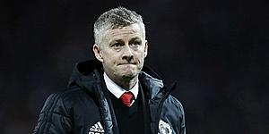 Foto: Manchester United prêt à mettre 300 millions pour 3 Portugais