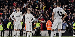 Foto: Le Real Madrid a une enveloppe de 350 millions pour 4 joueurs de Premier League