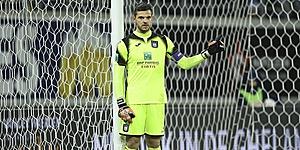 Foto: Un club prêt à mettre les 10 millions réclamés par Anderlecht