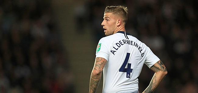 Foto: Tottenham