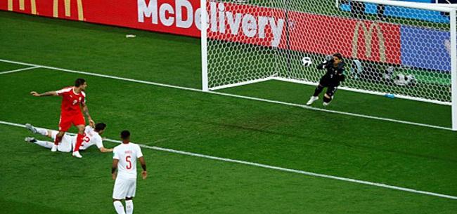 Foto: Le coup de force de Mitrovic: 15 buts en 18 titularisations