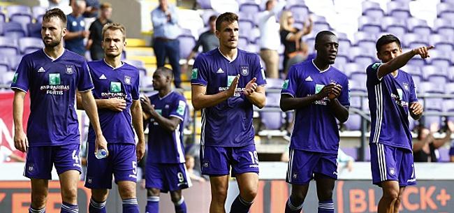 Foto: Un Anderlechtois se confie :