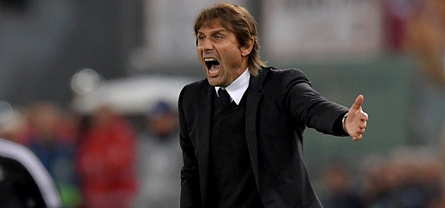 Foto: L'Inter Milan tient probablement son futur coach