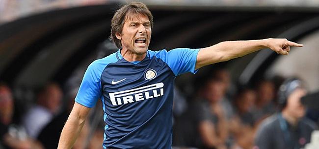 Foto: Un joueur de Chelsea en route vers l'Inter, il a passé la visite médicale