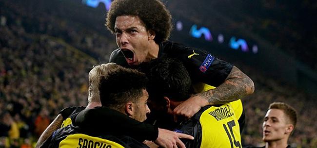 Foto: L'Inter mène 0-2 mais perd, Naples partage. Tous les résultats