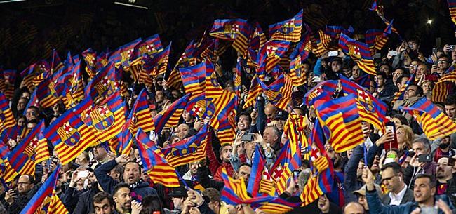 Foto: Une pépite de United à Barcelone gratuitement?