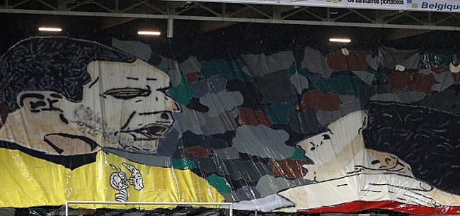Foto: Voici pourquoi Charleroi, le Standard et Anderlecht veulent absolument reprendre