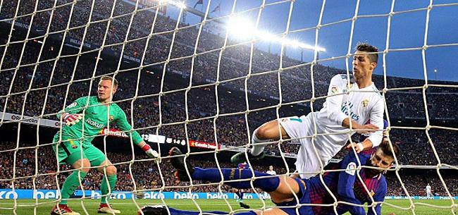 Foto: Un Diable poussé à la Roma par Ronaldo?