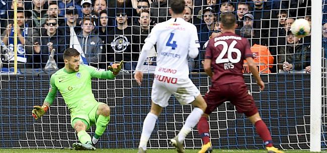 Foto: Avec ces transferts sortants, Anderlecht espère remplir les caisses