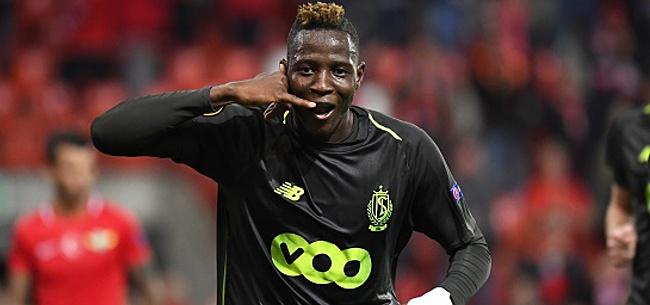 Foto: Southampton veut piquer un deuxième joueur au Standard