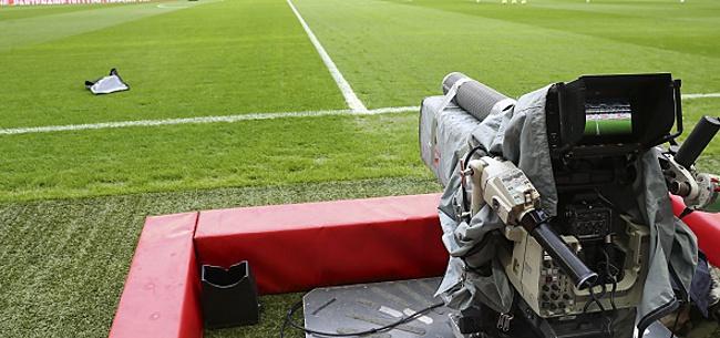 Foto: Les nouveaux horaires des matches: quelles journées!