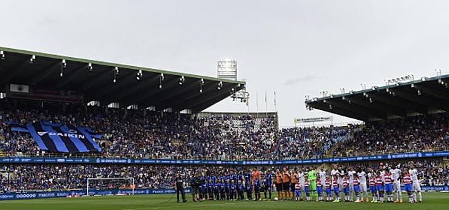 Foto: Des matches des play-offs 1 truqués!