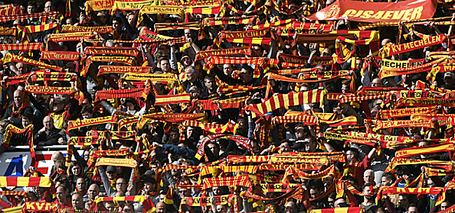 Foto: Nouveau retard pour le tirage au sort de la Coupe de Belgique