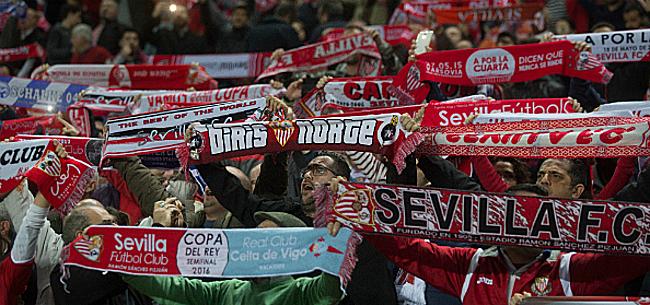 Foto: Europa League : Les 8 qualifiés pour les quarts sont connus!