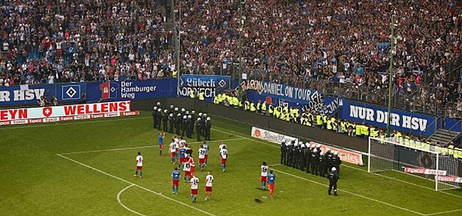 Foto: Bundesliga: le record battu dès la 2e journée