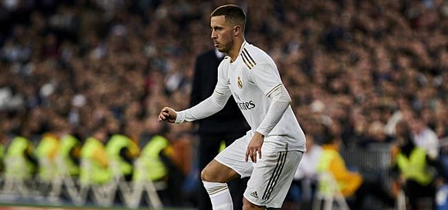 Foto: Hazard ne regrette pas le sale coup joué à Torres