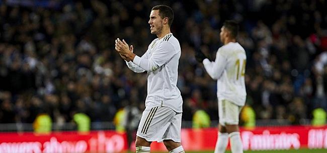 Foto: Mbappé s'ouvre la voie vers le Real Madrid