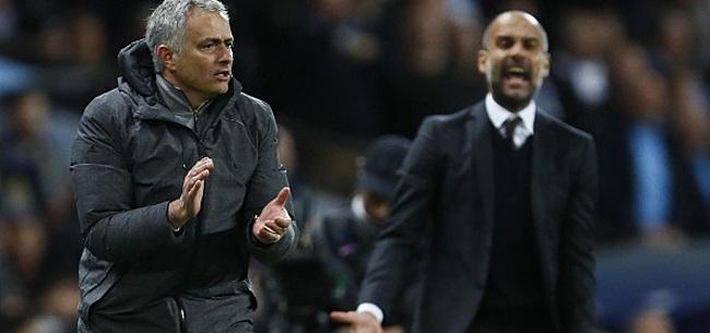 Foto: Premier League : le coach de la saison est connu