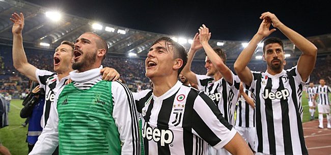 Foto: Le directeur sportif de la Juventus va se rendre en Russie pour suivre ce DIable