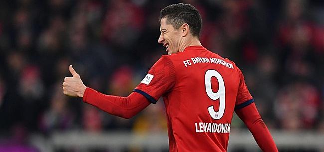 Foto: Amical - Le Real surclassé par le Bayern, Eden Hazard transparent