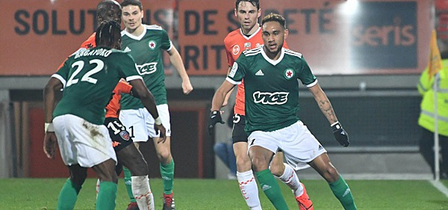 Foto: Virton attaque deux clubs de Pro League au tribunal !
