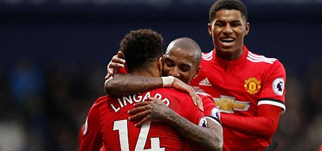 Foto: Manchester United veut mettre 200 millions pour ce joueur !