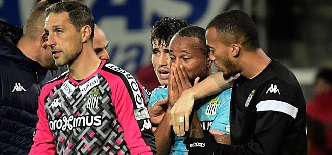 Foto: La Pro League mais aussi Bruno Venanzi apportent leur soutien à Ilaimaharitra
