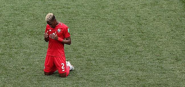 Foto: Le Standard à la lutte avec le PSV pour un adversaire des Diables