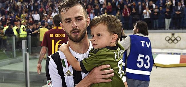 Foto: Barcelone a trouvé qui offrir à la Juve en échange de Pjanic