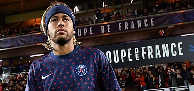 Foto: Sérieux? Voilà qui va aider le Real à payer les 400 millions pour Neymar