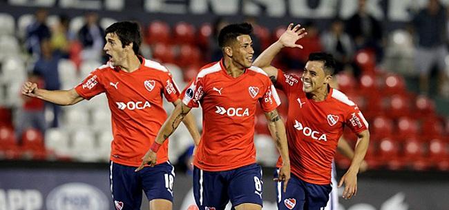 Foto: Copa America - Le Paraguay et le Qatar partagent l'enjeu