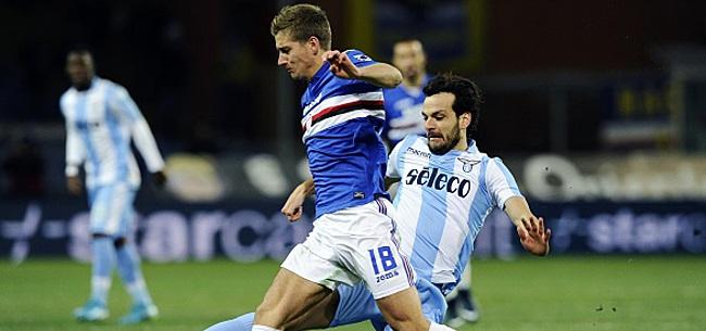 Foto: Praet à la Juventus? La réponse de son agent est formelle